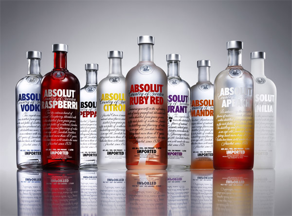 http://www.multibrand.ru/imgs/brands/Absolut/001.jpg