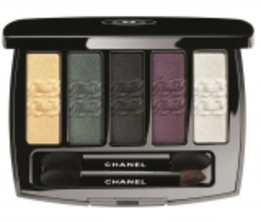 ����� �������������� ��������� ������� Chanel �Les Intemporels de Chanel�