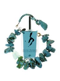 Аромат Turquoise