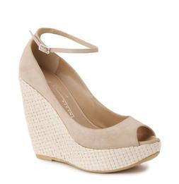 Коллекция обуви Vicini Tapeet весна-лето 2008