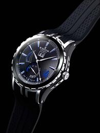 Хронометр Sea Dubai Super Limited Edition