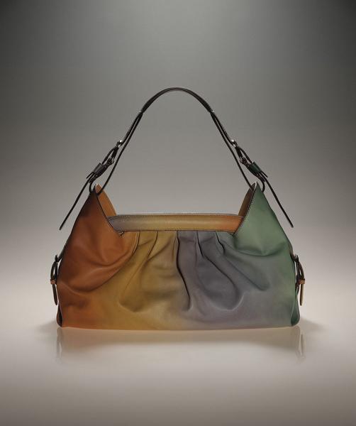 Каких брендов у вас сумки
