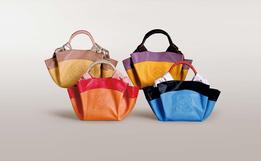 Коллекция сумок napa.mundo