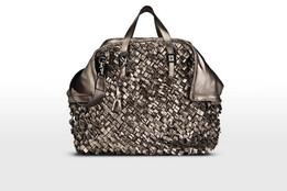 Коллекция женских сумок и аксессуаров осень-зима 2008/09
