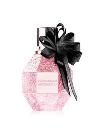 Flowerbomb Pink Sparkle