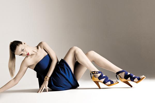 Интернет Магазины Итальянской Одежды И Обуви