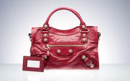 Коллекция сумок осень-зима 2009/10