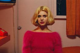 6 самых модных и красивых фильмов 1980-х