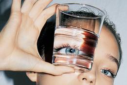 Водородная вода — новый фетиш сторонников ЗОЖ