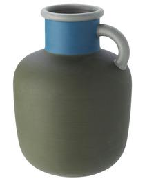 К 8 Марта: ваза Ikea x Hay, 1299 рублей, ikea.com
