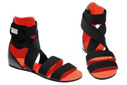 Коллекция обуви и аксессуаров Adidas Originals весна-лето 2011