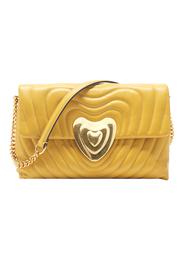 Escada выпустили сумку, посвященную основательнице бренда Маргарите Лей