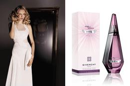Парфюмировання вода Givenchy Ange OuDemon LeSecret Elixir