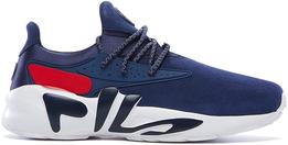 У Fila появились новые «уродливые» кроссовки