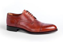 Коллекция обуви A. Testoni