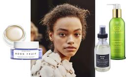 5 экологичных брендов косметики, о которых нужно знать