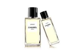 Туалетная вода Chanel Jersey