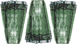 Вещь дня: юбка-платок Etro