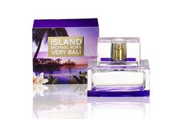 Парфюмированная вода Michael Kors Island Very Bali