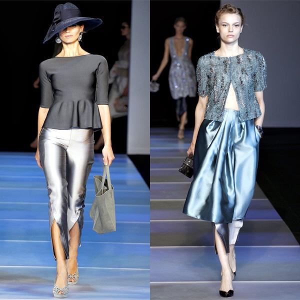 Армани Женская Одежда