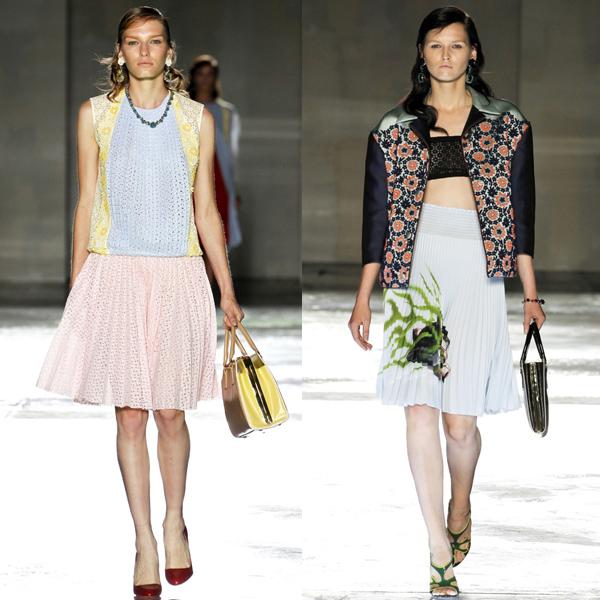 Женские комбинезоны juicy couture - купить женский