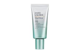 Многофункциональный дневной крем Estee Lauder AntiOxidant Beauty Benefit