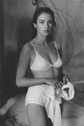 15 самых красивых французских актрис