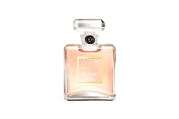 Chanel Coco Mademoiselle L'Extrait