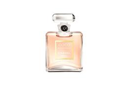 Духи Chanel Coco Mademoiselle L'Extrait