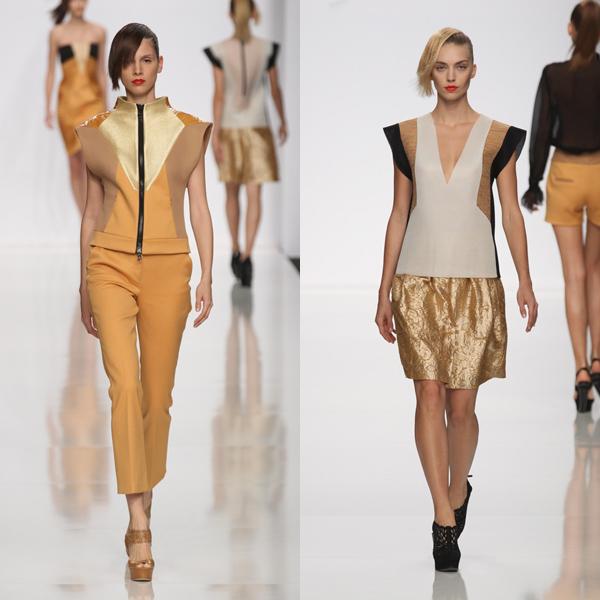 Byblos одежда