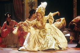 Почему Мадонна — королева эпатажа всех времен