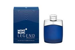 Туалетная вода Montblanc Legend Special Edition 2012