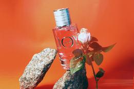 Dior Joy — все, что нужно знать о новом аромате