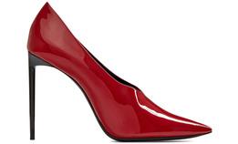 Идеальные туфли на шпильке найдены