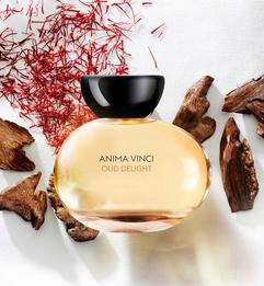 Новые бренды нишевой парфюмерии, которые стоит попробовать