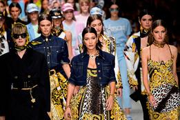 Что нельзя пропустить на Неделе моды в Милане