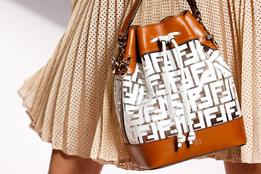 53 лучшие сумки Недели моды в Милане