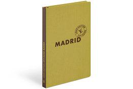 Модные адреса Мадрида из путеводителя Louis Vuitton