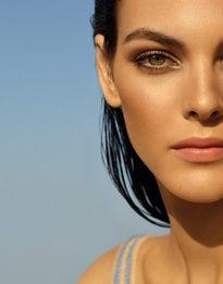 Как выбрать подходящий солнцезащитный крем для лица