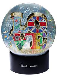 Новогодние подарки 2013: Лондон