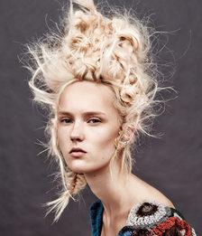 Что делать, если волосы превратились в «мочалку»