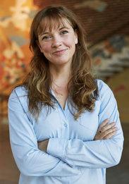 Главный куратор «Гаража» Кейт Фаул станет директором MoMA PS1 в Нью-Йорке