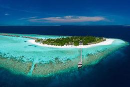 6 красивых экоотелей по всему миру