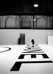 Где ужинать, веселиться и смотреть искусство, если вы едете в Париж на Неделю моды