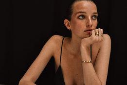 Что такое фем-секс и почему о нем нужно писать в Vogue