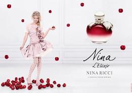 Nina L'Elixir