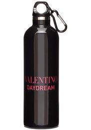 Valentino создали капсульную коллекцию для Пекина