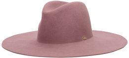 Вещь дня: шляпа Valentino