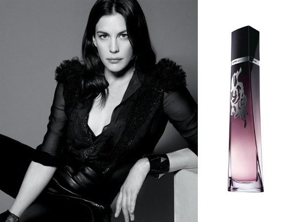 Very Irresistible Givenchy L'Intense