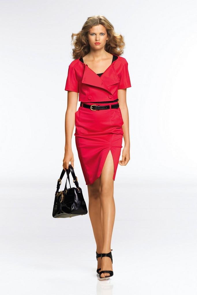 Быстро Недорого Купить Женскую Одежду